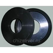 Уплотнение клапана ф111 АФНИ.754174.004-01 фото