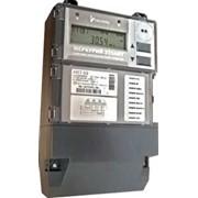 Многофункциональный счётчик электроэнергии Меркурий 233 фото