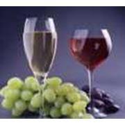 виноматериалы белые красные сухие полусладкие фото