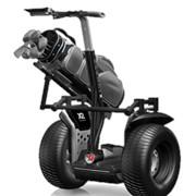 Segway x2 Golf для Бизнеса