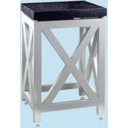 Стол для весов 750 СВГ фото
