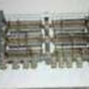 Продажа блоков резисторов фото