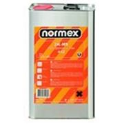 2K-HS прозрачный лак Normex (Нормекс) 5л + 2K-Отвердитель нормальный 2,5л фото