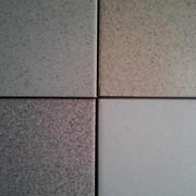 Плитка керамогранитная 300х300 фото