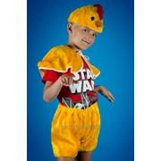 Анимационный костюм Цыпленок-2 С1077 фото