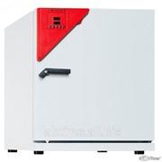 СО2-инкубатор Binder С150, 150 л фото