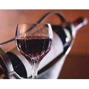 """SA """"Vinăria din Vale"""" является одним из первых предприятий в Молдове в винодельческой промышленности! фото"""