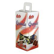 Конфеты шоколадные Grande 300 гр фото