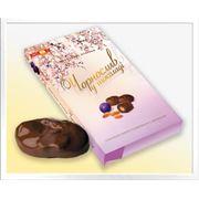 Чернослив в шоколаде 1/300/7 фотография