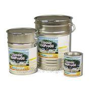 Масло/воск для деревянных поверхностей Classic 100Pro Oil - 1л.