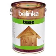БАЗА БЕЛИНКА (BELINKA BASE), 10л - грунтовочный антисептик фото