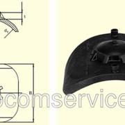 Заглушки-накладки VSC-TL D250-500 фото