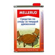 Средство для древесины Mellerud