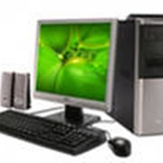Установка, настройка и администрирование программ фото