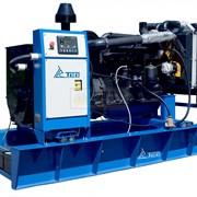 Дизельный генератор (электростанция) ТСС АД-30С-Т400-4 фото