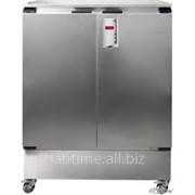 Термостат электрический с охлаждением ТСО-1 / 200 СПУ ТСО-200 фото