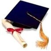 Образование , школа лицей фото