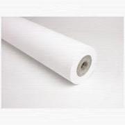 Бумага без покрытия Ozon фото