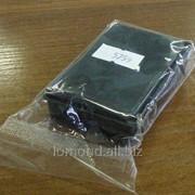 Лента для матричного принтера 6,35* 3,5m Black HD Exen no mobius фото