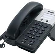 IP телефоны модель Yealink SIP-T18 фото