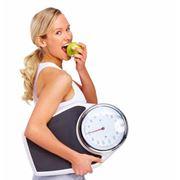 Коррекция веса - массажи и обертывания фото