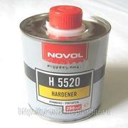 NOVOL Отвердитель H5520 0,25л.