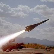 Ракеты управляемые класса воздух-земля фото