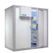Холодильная камера Polair 6,61 (1,96х1,96х2,2) фото