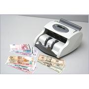 Numaratori de bani Pro 40 Neo фото