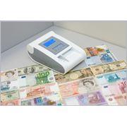 Detector de valuta PRO CL 400 A MULTI фото