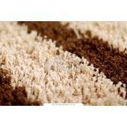Ковры ковровые изделия фото
