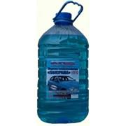 Жидкости стеклоомывающие ПАНОРАМА-30 фото