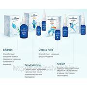 BIONIC WATER -источник жизни, данный продукт эффективно справляется с пищевыми, алкогольными отравлениями.