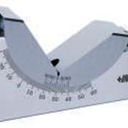 Угловая призма-1 фото