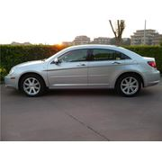 Прокат автомобилей Chrysler Sebring фото