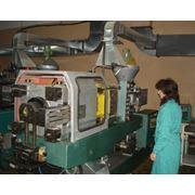 Многоступенчатый контроль качества производимых изделий фото