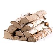 Ищете где купить дрова? Звоните! фото