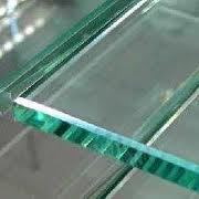 резка и шлифовка стекла и зеркала фото