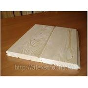 Купить мебельный щит из дуба 25 мм в Москве - Дилект