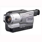 Ремонт цифровых видеокамер фото