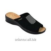 Шлепанцы женские Adanex DAK67 Daisy 20668 фото