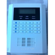 Сигнализация GSM для квартиры фото