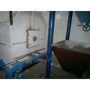 Обслуживание пректов с оборудованием для производства масла из подсолнечника рапса сои льна софлора горчицы фото