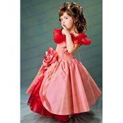 Вечерние платья в Кишиневедля девочек фото