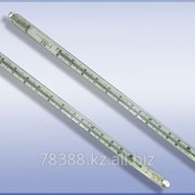 Термометр низкоградусный СП-100 (-100+20°С)-1 ТУ 25-2022.0005-89 фото