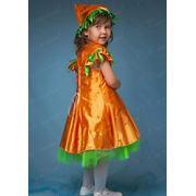 Costume la procat pentru copiiin Chisinau фото