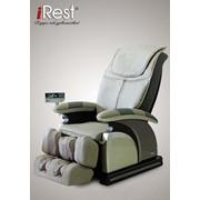 Массажное кресло SL-A30-6 фото