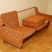 вывоз мебели на свалку т 464221 фото