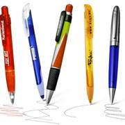 Ручки фото