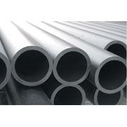 Трубы для вода- газ- тепло- обеспечения фото